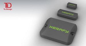 RFID智能电子标签
